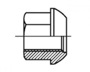 DIN 74361 - A Bijon 1